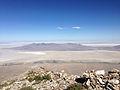 2014-06-29 16 38 50 View southeast from Pilot Peak, Nevada.JPG