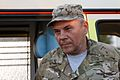2014-09-28. Луганская область 028.jpg