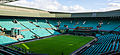 2014-10-19 Wimbledon Center Court-2 by Michael Frey.jpg