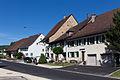 2014-Gaechlingen-Dorfstrasse-B.jpg