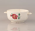 20140707 Radkersburg - Ceramic bowls (Gombosz collection) - H 3685.jpg