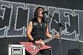 20140802-209-See-Rock Festival 2014--Christian Brady.JPG