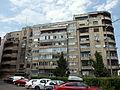 20140816 București 094.jpg