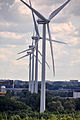 20140923 xl m podszun-WKA-Wind-turbines-Amsterdam-The-Netherlands-0349na.jpg
