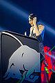2014334012428 2014-11-29 Sunshine Live - Die 90er Live on Stage - Sven - 1D X - 1457 - DV3P6456 mod.jpg