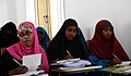 2014 10 23 Somali National University Re-opens (15429392280).jpg
