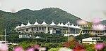 2014 Asian Games 4.jpg