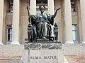 2014 Columbia University Alma Mater.jpg