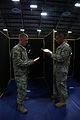 2014 DA 'Best Warrior' Competition 141009-A-GD362-006.jpg