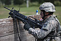 2014 DA Best Warrior Competition 141007-A-GD362-023.jpg