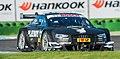 2014 DTM HockenheimringII Adrien Tambay by 2eight 8SC3201.jpg