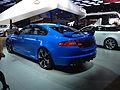 2014 Jaguar XFR-S (8403203589).jpg