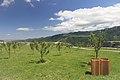 2014 Prowincja Sjunik, Skrzydła Tatewu (05).jpg