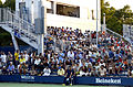 2014 US Open (Tennis) - Tournament - (14951892657).jpg