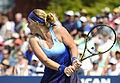 2014 US Open (Tennis) - Tournament - Svetlana Kuznetsova (15083848881).jpg