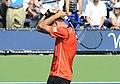 2014 US Open (Tennis) - Tournament - Victor Estrella Burgos (14912878890).jpg