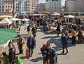 2015-02-21 Samstag am Karmelitermarkt Wien - 9395.jpg
