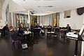 2015-02-28 Wiktionarytreffen Wien - MQ - Museumsquartier 9476.jpg