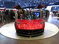 2015-03-03 Geneva Motor Show 3250.JPG