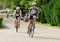 2015-05-31 09-34-06 triathlon.jpg