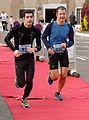 2015-11-15 10-59-48 trial-des-ducs.jpg