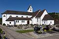2015-Glovelier-Eglise.jpg