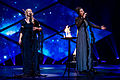 20150303 Hannover ESC Unser Song Fuer Oesterreich Faun 0122.jpg