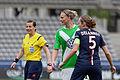 20150426 PSG vs Wolfsburg 133.jpg