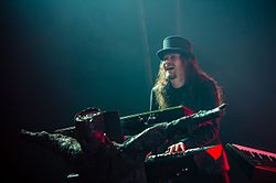 20151121 Oberhausen Nightwish Nightwish 0313.jpg