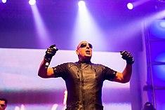 2015332225600 2015-11-28 Sunshine Live - Die 90er Live on Stage - Sven - 1D X - 0537 - DV3P7962 mod.jpg