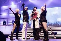 2015332225700 2015-11-28 Sunshine Live - Die 90er Live on Stage - Sven - 5DS R - 0361 - 5DSR3478 mod.jpg