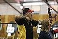 2015 Department of Defense Warrior Games 150622-A-SC546-157.jpg