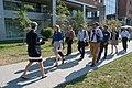 2015 FDA Science Writers Symposium - 1338 (21545016806).jpg