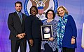 2015 National Blue Ribbon Schools Winners 148 (23056393232).jpg