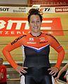 2015 UEC Track Elite European Championships 53.JPG