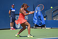 2015 US Open Tennis - Qualies - Romina Oprandi (SUI) (22) def. Tornado Alicia Black (USA) (20287177624).jpg