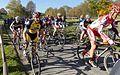 2016-10-30 13-29-39 cyclocross-douce.jpg