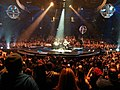 20160127 Muse at Brooklyn - Drones Tour7.jpg