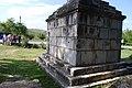20160513 022 amphipolis.jpg