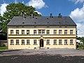 20160718400DR Sayda Herrenhaus.jpg