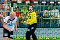 2016160190610 2016-06-08 Handball Deutschland vs Russland - Sven - 1D X - 0301 - DV3P0444 mod.jpg