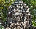 2016 Angkor, Ta Som (26).jpg