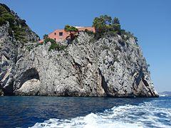 2016 Capri 03.jpg