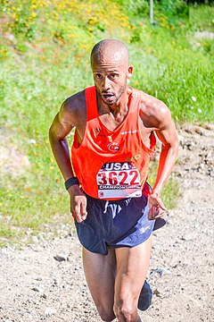 2016 Loon Mountain Race-37 (27712128824).jpg