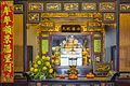 2016 Malakka, Świątynia Cheng Hoon Teng (16).jpg