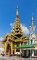 2016 Rangun, Pagoda Szwedagon (102).jpg