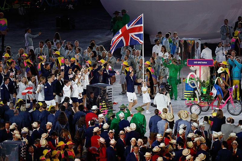 2016 Summer Olympics opening ceremony 1035369-olimpiadas abertura-2902.jpg