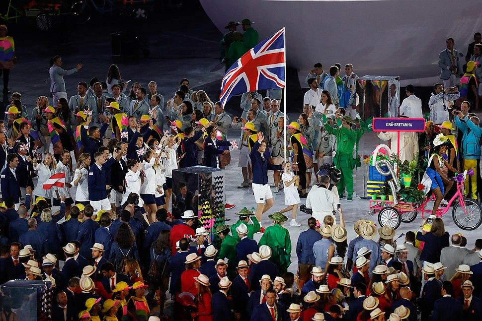 2016 Summer Olympics opening ceremony 1035369-olimpiadas abertura-2902