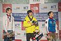 2016 UIAA Ice Climbing World Tour Cheongsong - 243.jpg