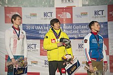 2016 UIAA Ice Climbing World Tour Cheongsong - 243.jpg